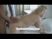 Wie benutzt man eine sexpuppe alte brüste