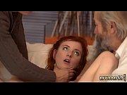 Bondage sex machines nu sexy de femmes enceintes ayant videos de sexe gratuit