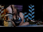 Video porno echangiste trans domina