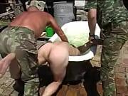 Massage i helsingborg thaimassage järfälla