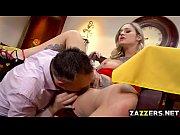 Porno dans la rue escort girl le creusot