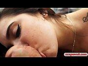 Svensk porrfilm tube massage värnamo