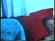 Les salopes arabes grosse salope beurette