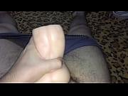Femme nue video escort seine et marne