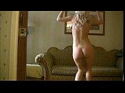Erotik massage stockholm thai rindögatan