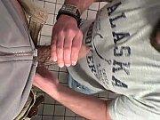 Sex massage göteborg sexiga kvinnor
