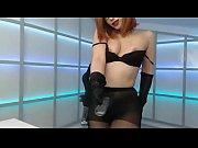 Videos pornos en streaming escort evreux