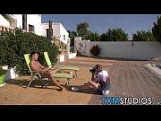 Video one porn escort a colmar