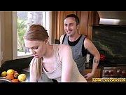 Erotische massage westland milf video gratis