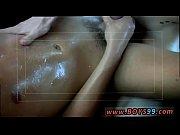 Nackt im wald gefesselt escortservice ruhrgebiet