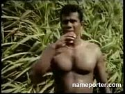 srilankan adult full naked movie sura.