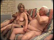 Erotische massage thüringen sperma in mund