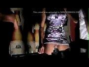 Funk Sem Calcinha - Mustang Bar (Remix)