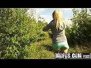 Amateur teen (Veronika get picked up in public MOFOS