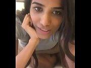poonam pandey live instagram panty slip