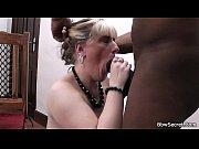 swing 9 porn онлайн