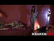 hot petgirl teen in a bdsm.