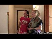The jaxx berlin russland massage berlin