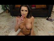 Ihre erste schmerzhaft anal sex indy 500 porno