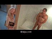 Tumblr petite salope pute norvegienne