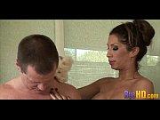 Nøgene piger store bryster pornostjerne