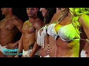 garota fitness sp 2014 - finalistas e bastidores 01-hdclipsbr
