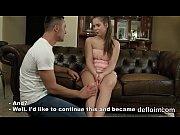 Arabisch küssen erotic massage mannheim