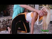 Massages erotiques metz chilliwack