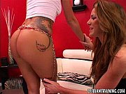 Erotic massage stockholm gratis nakenfilm