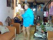 pantyhose celeste coat