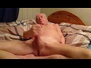 X vidéos porno votre grand mère aime la chatte de 2