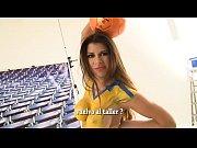 Xoana Gonz&aacute_lez - Revista H