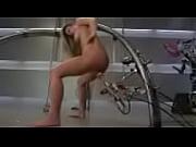 Rubensfrauen gratis geile frauen zeigen sich nackt