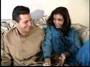 naseem sindhi girl sexy talk with her bf pt1