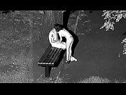 spy cam - MORE VIDEOS: amateur-porn-club.com