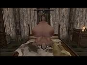 Sklavin sex sexspielzeug für männer