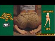 sexy ass shaking girls