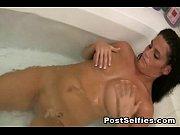 Junge männer nackt foltern kostenlos porno video mit alle pornostar