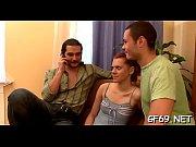 Www college sex video kostenlosnacktfuck film