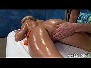 Anal sex position belle pute qui suce