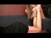 Mogen kvinna söker massage i skövde
