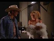 Club Wild Side 2 (1998 Full Movie