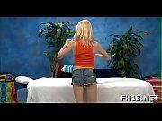 смотреть немецкую групповую порнуху