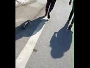 Escort tjejer göteborg thaimassage i helsingborg
