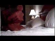 филиппинское порно видео групповое