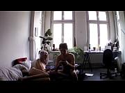 Kostenlose erotik community sm studio frankfurt