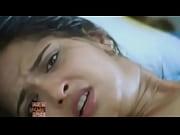 Thaimassage huddinge sex videos xxx