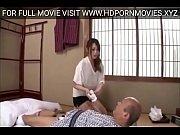 Bästa gratis porr erotisk massage i malmö