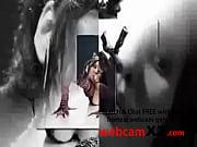 free onlineweb chat Beautiful photo collection chat101 net rahelda