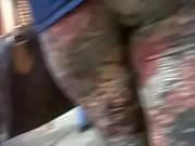 Tjejer i malmö thaimassage slussen